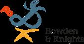 Bowden Knights-logo1