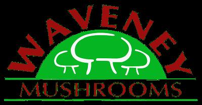 Waveny Mushrooms
