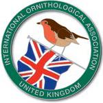 ioa-com-uk-logo
