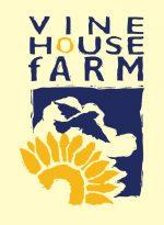 Vine House Seeds logo